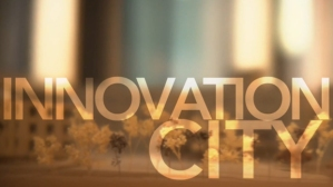 innovationcity